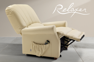 Relaxer Armchairs